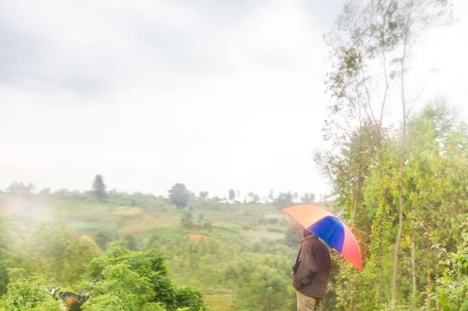 Day6_BurundiNgozi2-691