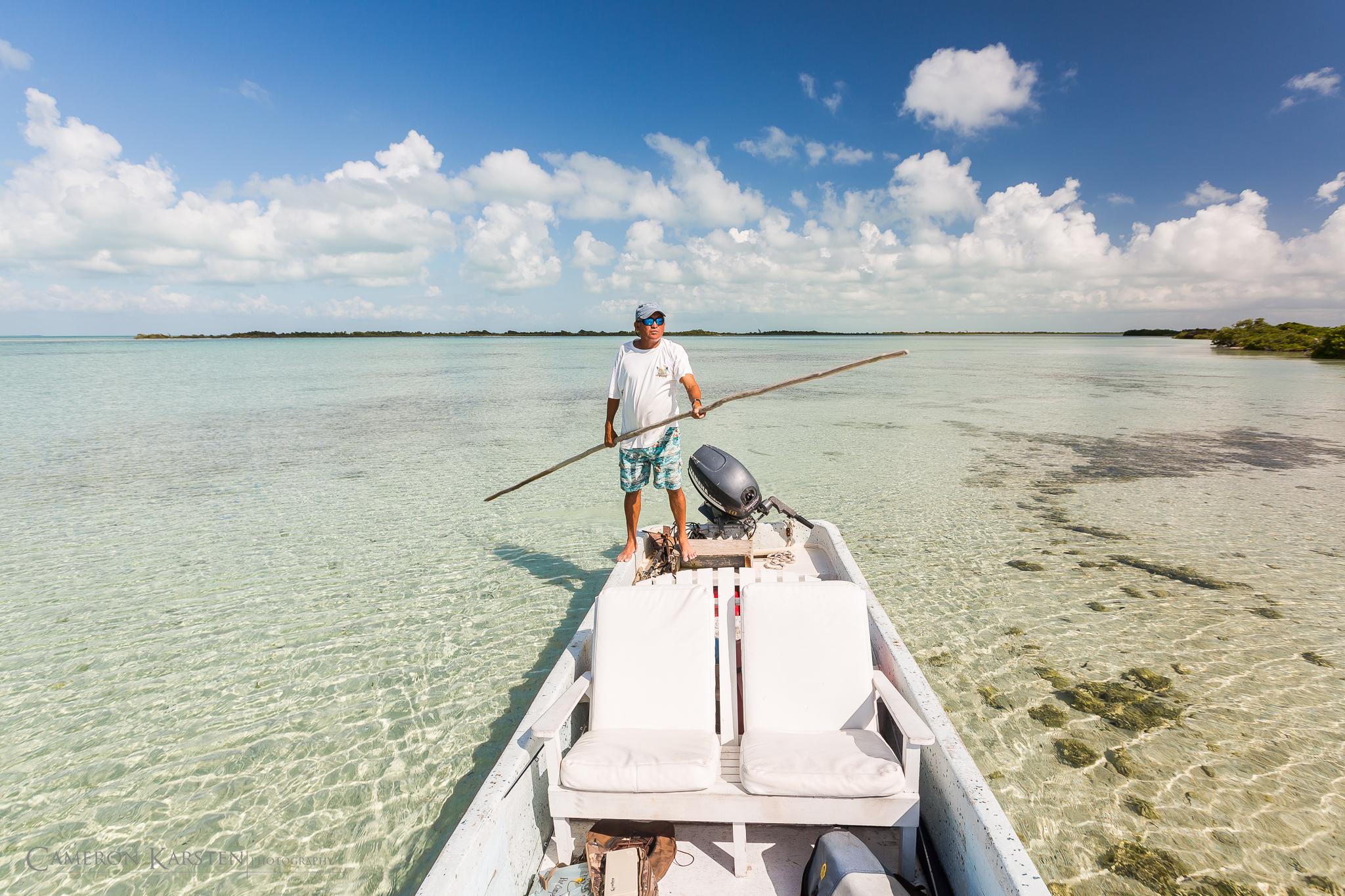 BelizeBoneFishing-113