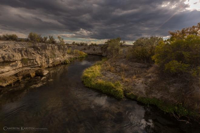CameronKarsten_Landscape-8
