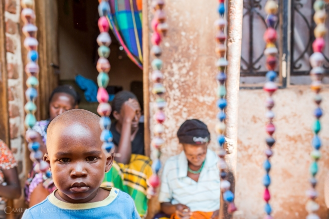 Day7_KampalaBeads-648