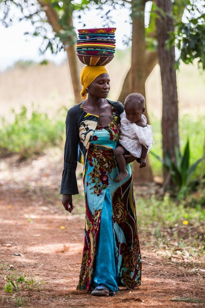 Day9_UgandaHornsPalm-700