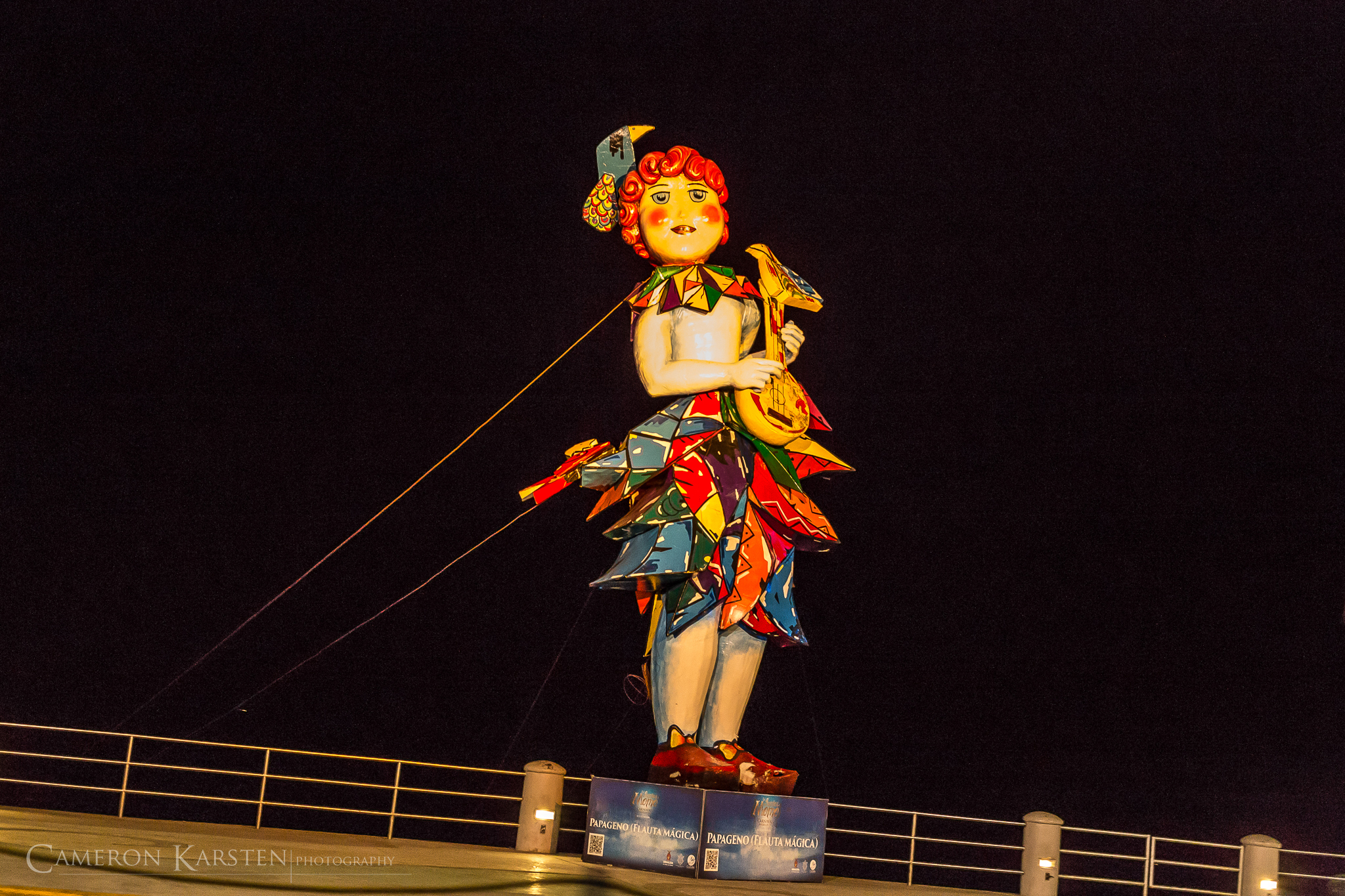 2015_Mazatlan-1043