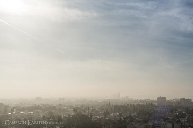 2015_Mazatlan-1048
