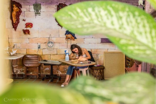 2015_Mazatlan-2441
