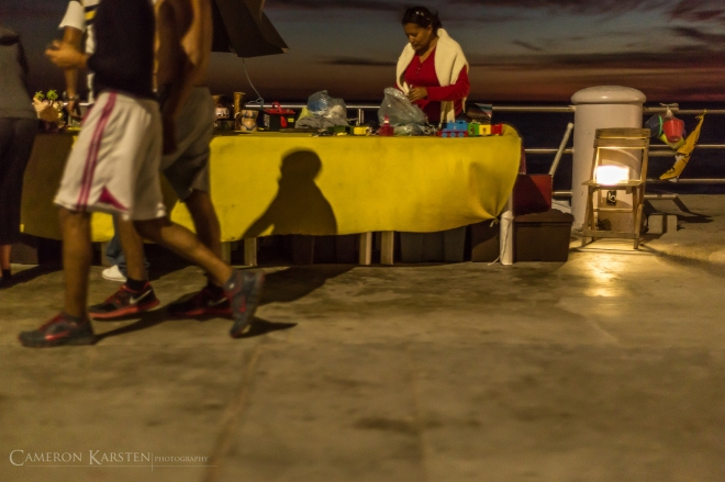 2015_Mazatlan-915