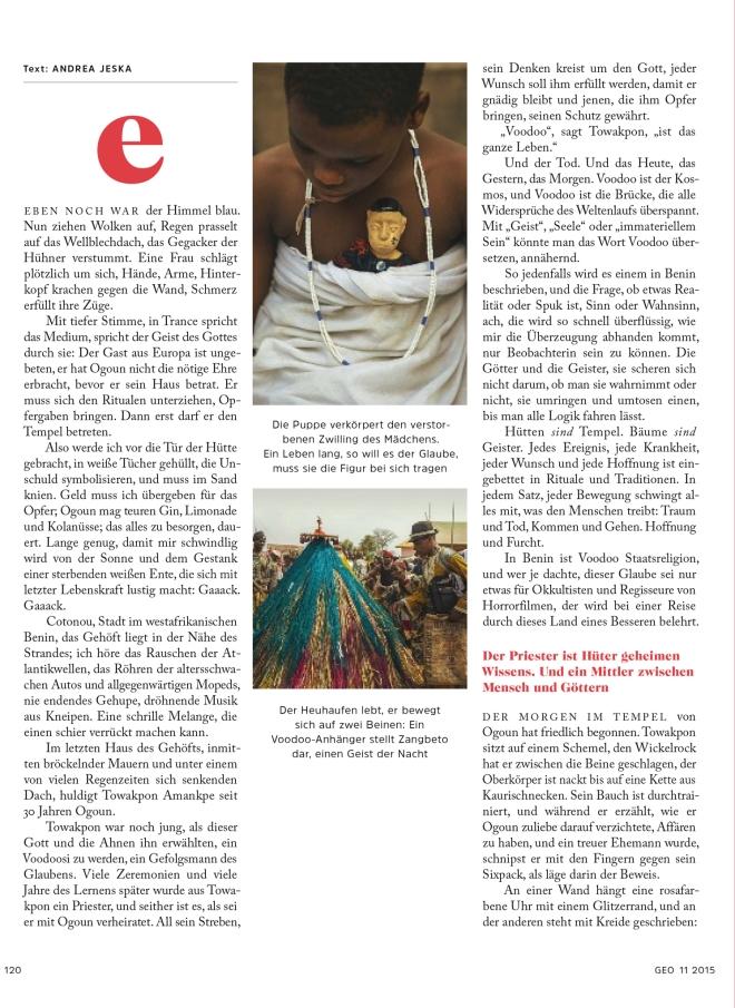 TearSheet_GEO_WestAfricaVodou_page2