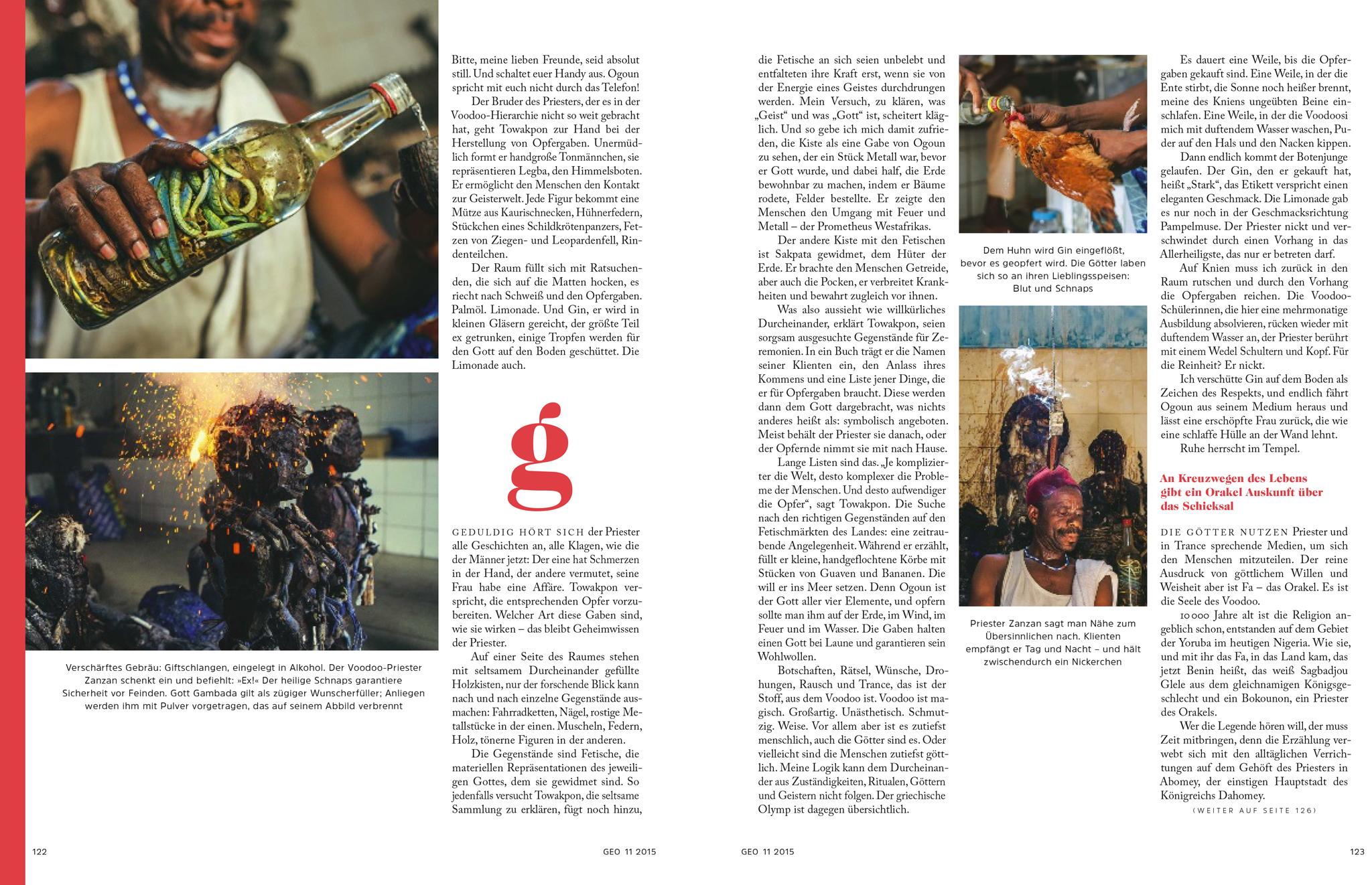 TearSheet_GEO_WestAfricaVodou_page3