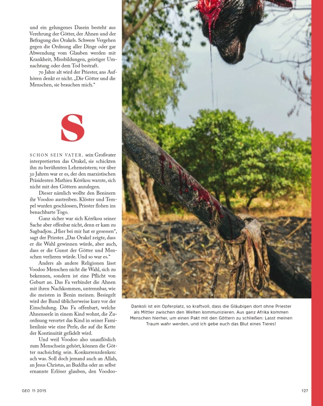 TearSheet_GEO_WestAfricaVodou_page5