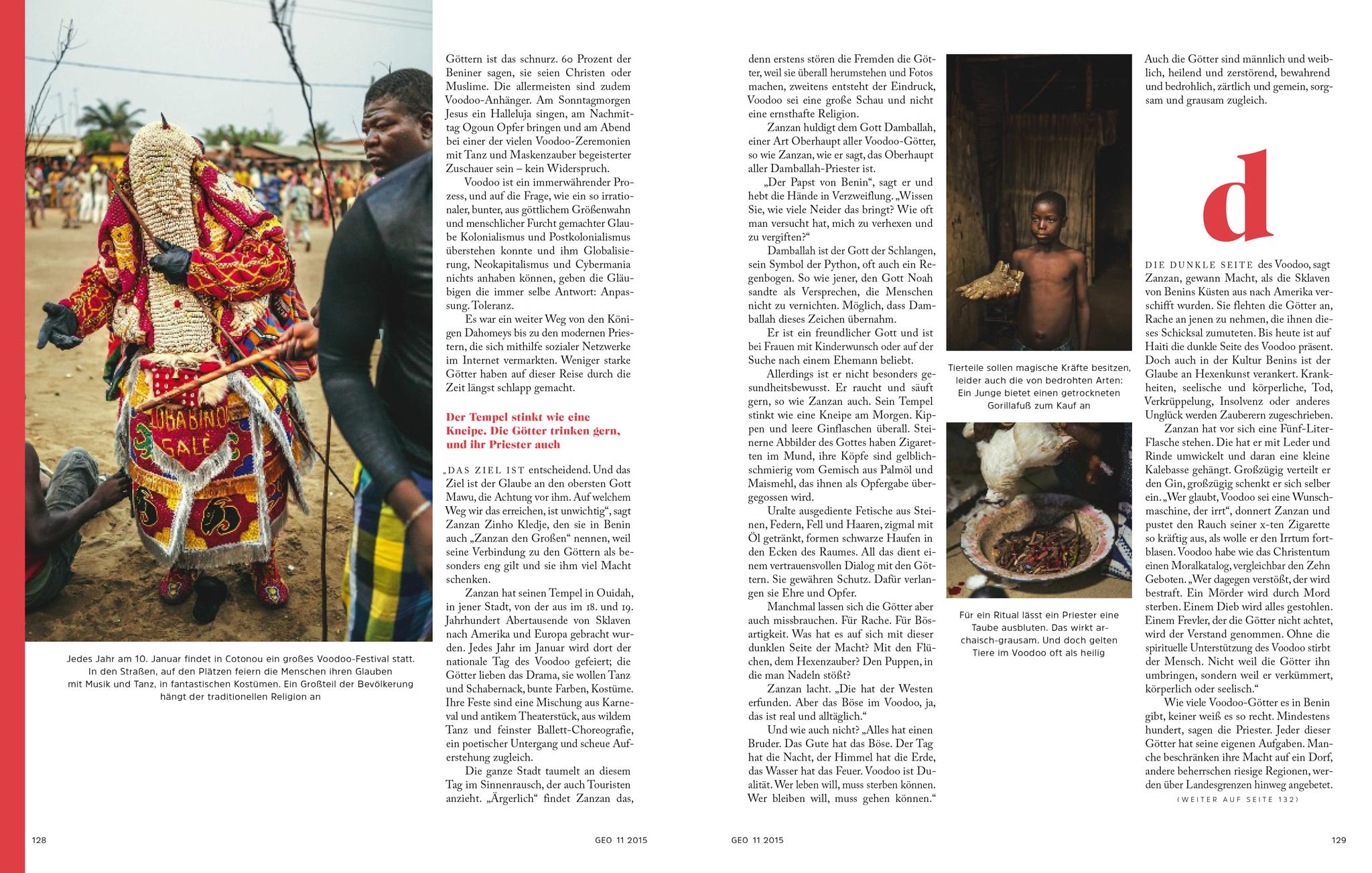 TearSheet_GEO_WestAfricaVodou_page6