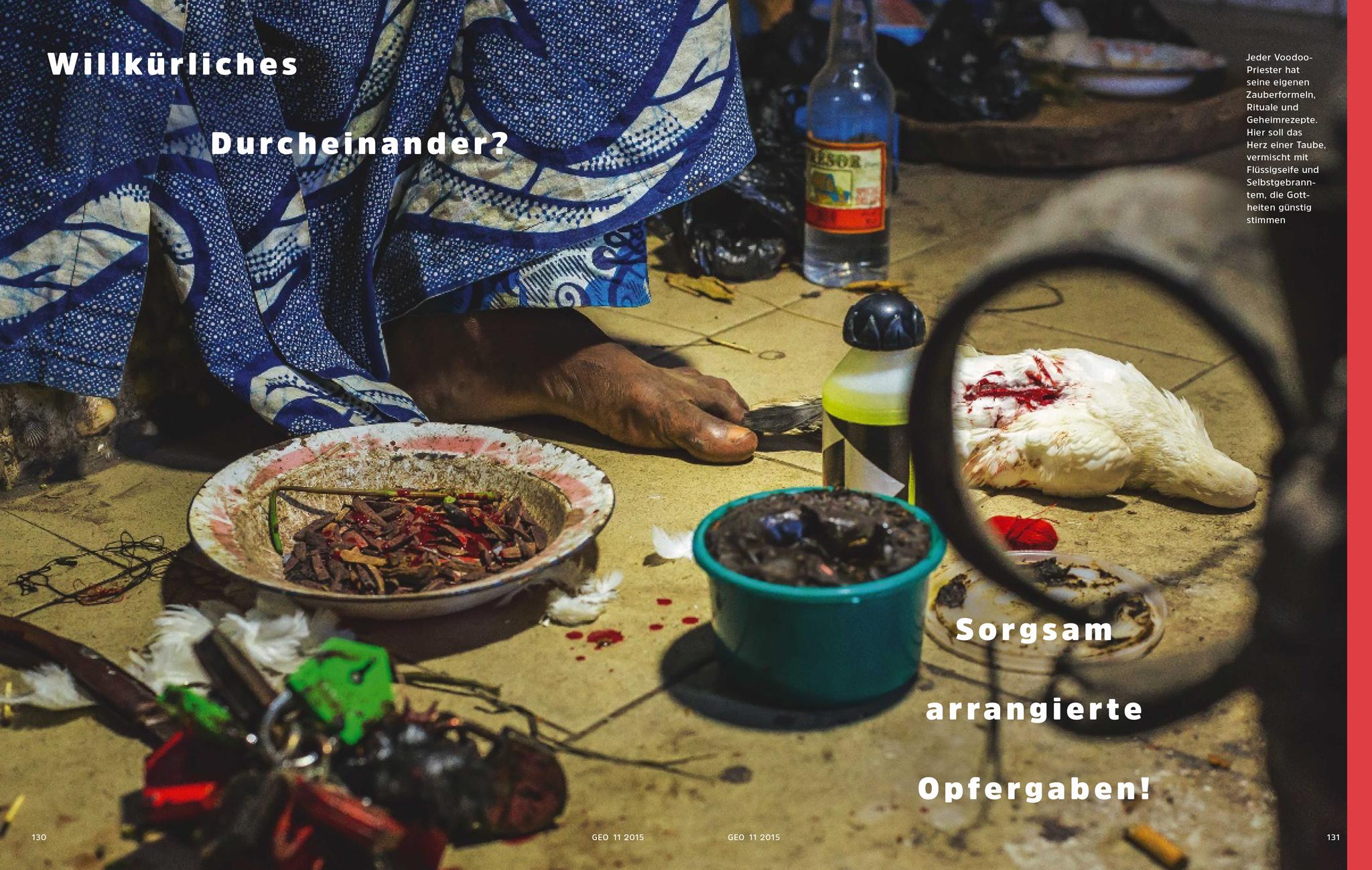 TearSheet_GEO_WestAfricaVodou_page7