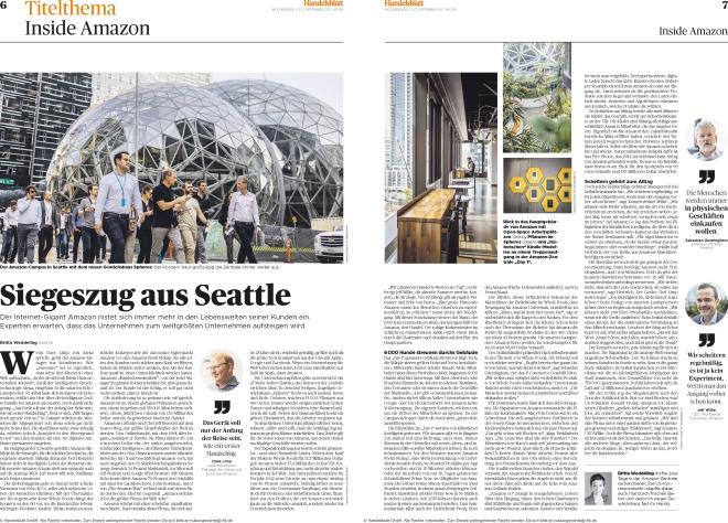 Seiten_6_7_Handelsblatt_2017-09-01