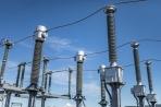 © Cameron Karsten Photography for Kittitas Wind Farm near Ellensurg, WA
