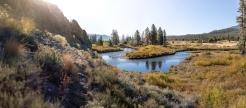 © Cameron Karsten Photography for Sage Flyfishing in Ketchum, Idaho