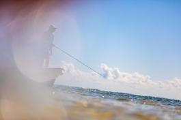 © Cameron Karsten Photography in Belize