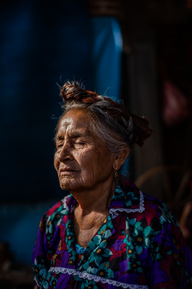 © Cameron Karsten Photography in Oaxaca, Mexico